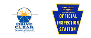 Pa State Inspection >> Pa State Inspection And Emission Bowe S Exxon